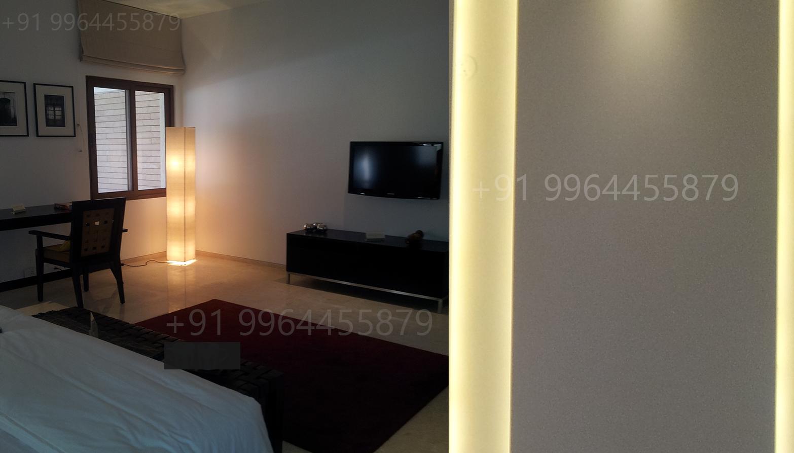 BANGALORE Villas | Flats for Rent: Apartment Flats at Mantri Espana ...