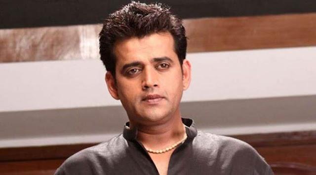 Ravi Kishan duped of Rs 1.5 crore