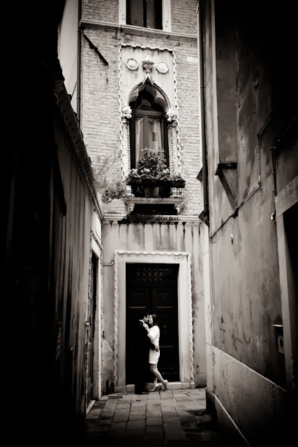 , Venice Honeymoon destination, ITALY WEDDING & PORTRAIT PHOTOGRAPHER, Wedding in Venice