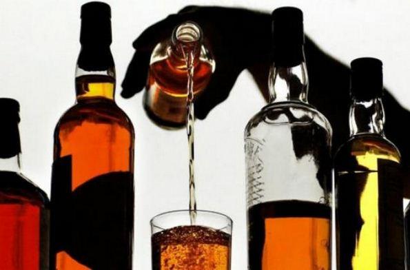 5 Alasan Mengapa Para Remaja Tidak Boleh Minum Dan Berperta Narkoba
