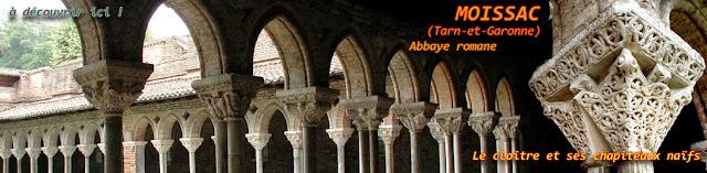 http://lafrancemedievale.blogspot.fr/2015/04/moissac-82-le-cloitre-roman-chapiteaux.html