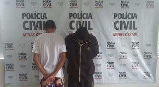 Polícia Civil  com apoio da Guarda Civil Municipal de Alfenas (MG) cumpre 15 mandados de busca e apreensão