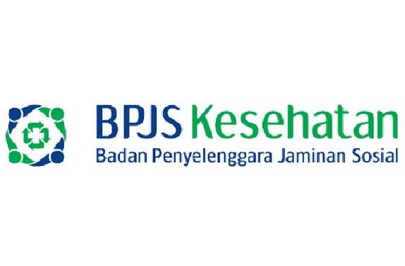 kelulusan lowongan BPJS Kesehatan