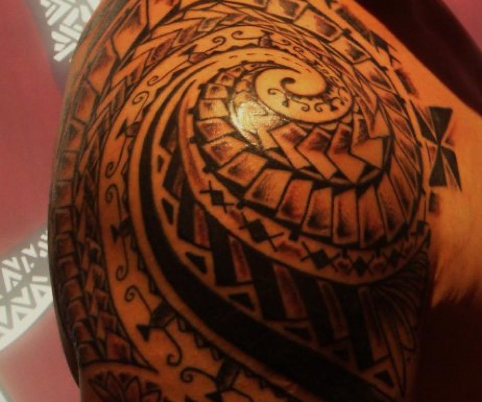 maori tattoo design idea shape photos images pictures (52)