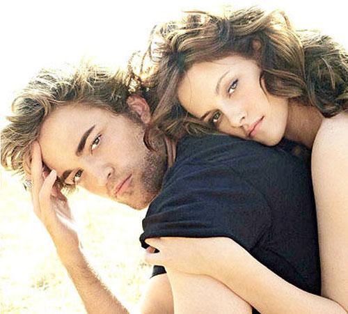 """Twilight Sensation: Minha opinião sobre """"Suposta Traição"""