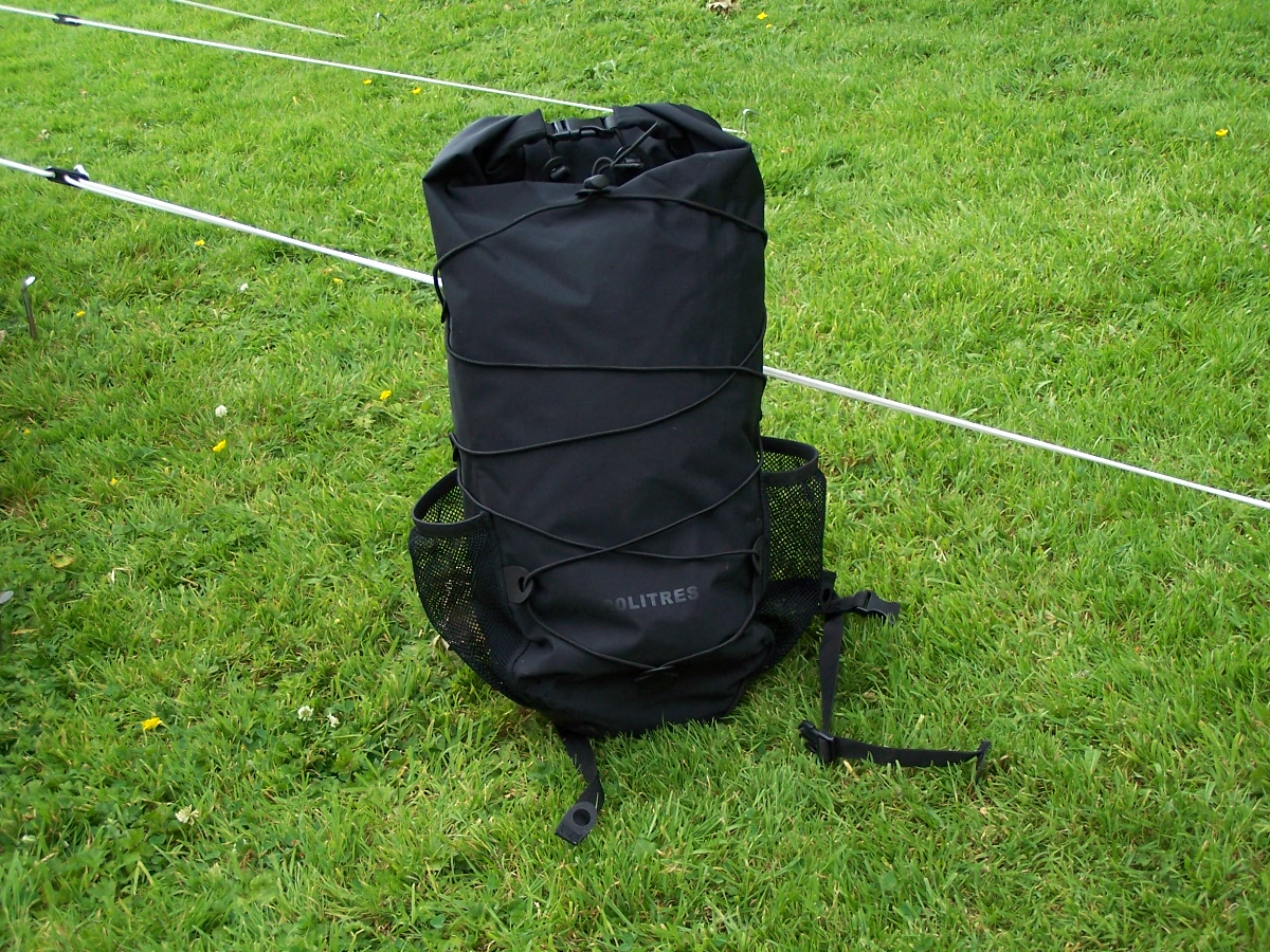 3588daabab Alpkit-Gourdon-20. lightweight-backpack.outhereondartmoor.