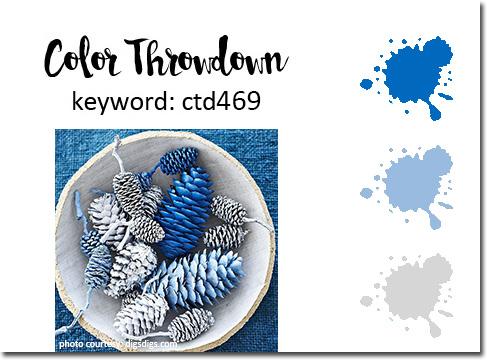 www.colorthrowdown.blogspot.com
