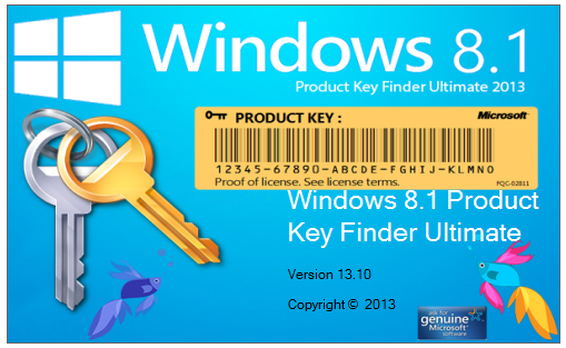 add features to windows 8 key crack