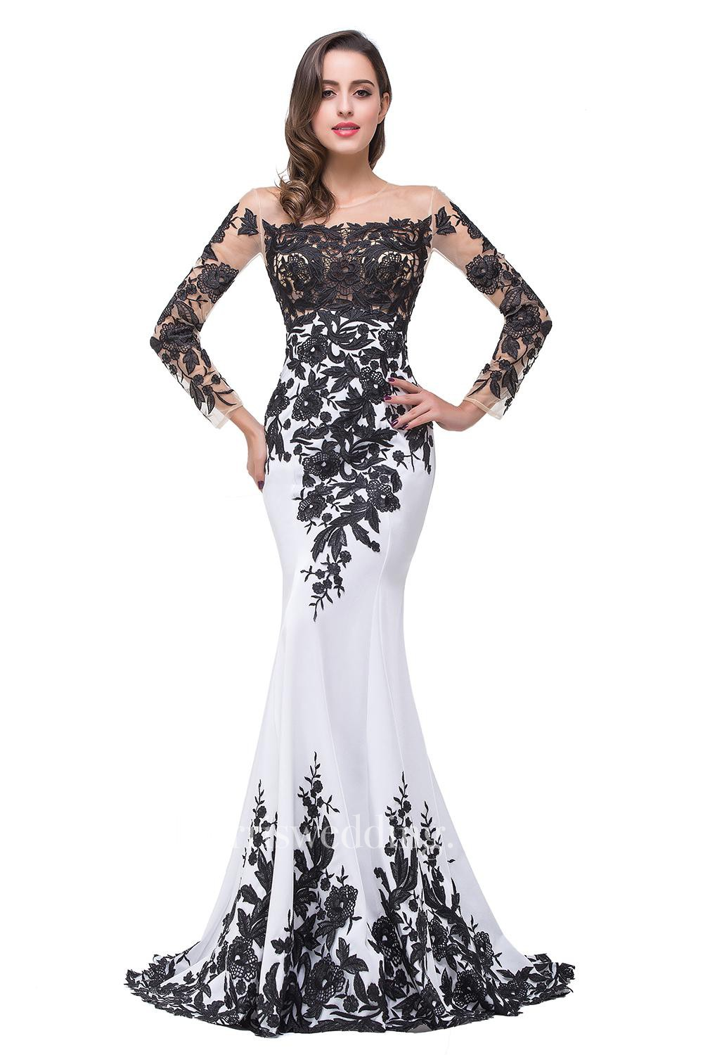 Love Catwoman S Wedding Dress Shop Similar Ones For Your