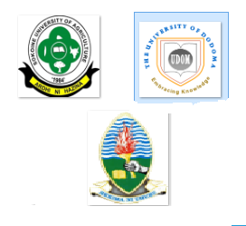 UDSM, SUA & UDOM: 3rd ROUND SELECTION Status AND Available Slots for 4th Round