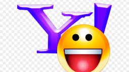 Chèn Emoticons Yahoo cho comments Soho và Contempo của blogspot