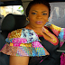 Meet This Very Rich Lagos Sugar Mummy Who's Ready To Pay N1,000,000 Monthly - Contact Her
