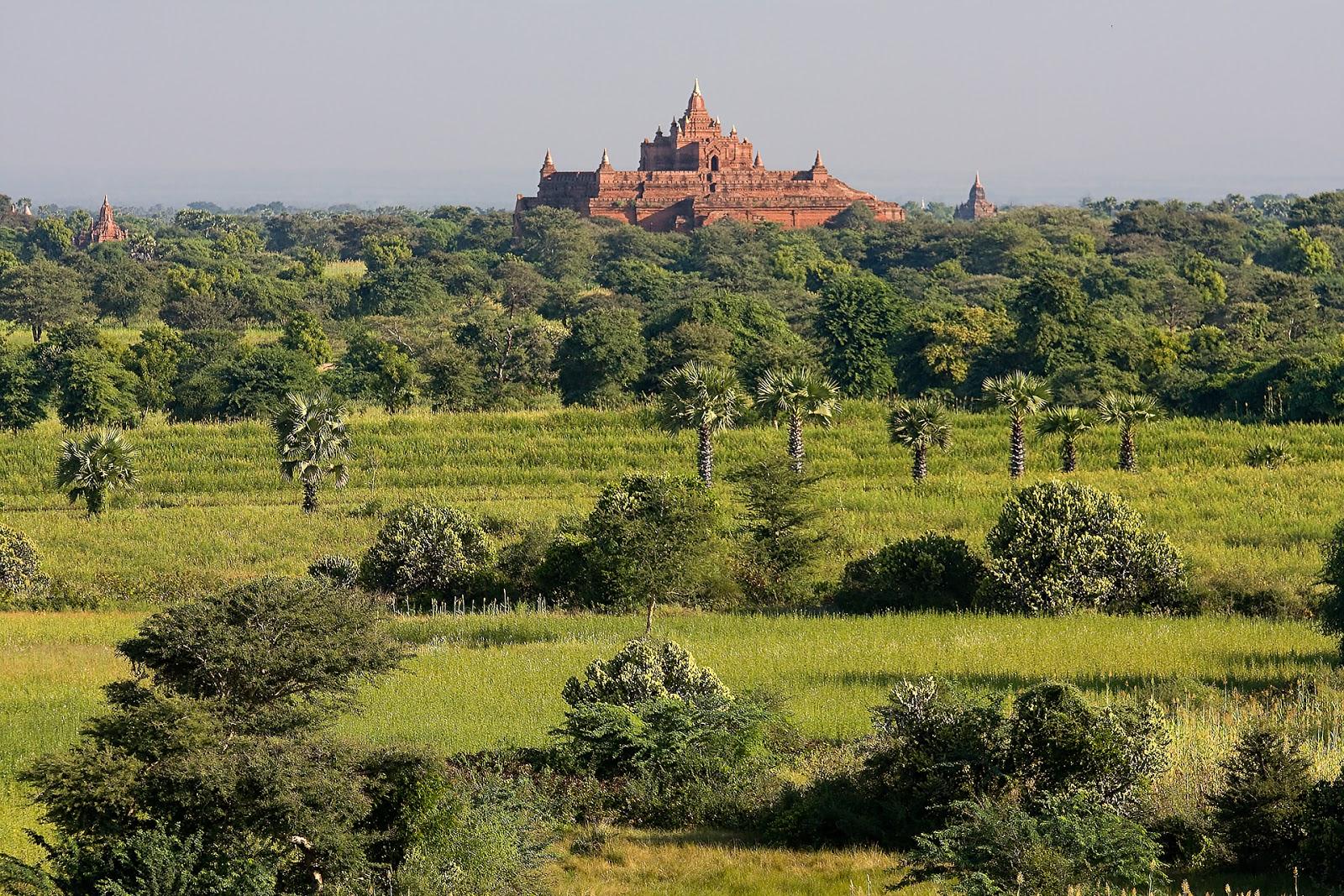 bagan,birma,pagoda,temple