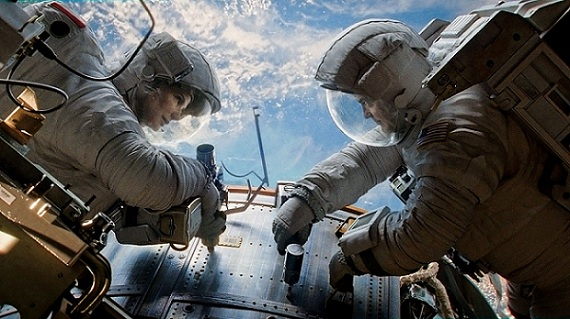 Dana pembuatan sebuah film lebih besar daripada dana untuk misi pergi ke planet Mars