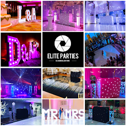 Elite Parties UK