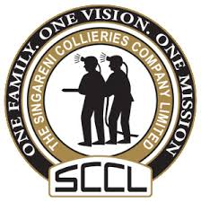 SCCL Management Trainee Syllabus 2017 & Previous Question Papers