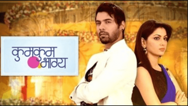 MT Wiki: Upcoming Movie, Hindi TV Shows, Serials TRP