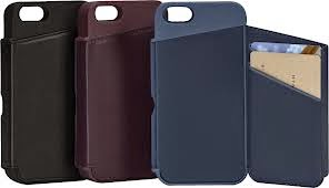 official photos 36d96 723ef Targus Wallet Case for iPhone 5 Specification And Price in ...