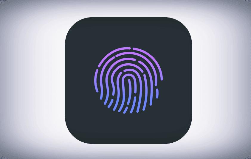 أفضل تطبيقات قفل الصور للآيفون بالبصمة أو باسورد