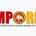 Recomendação conjunta do MPRN e do MP de Contas orienta transição de prefeitos