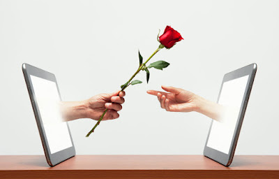 what-makes-online-dater-successful
