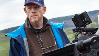 Net worth Ron Howard