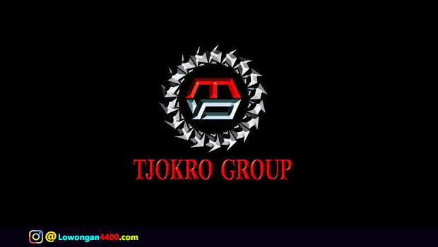 Lowongan Kerja PT. Tjokro Nippon Engineering Karawang
