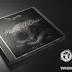 MoraSDbeats - Beat Tape 2017