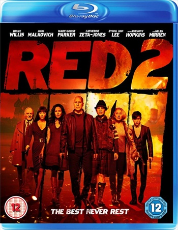 Red 2 (2013) Dual Audio Hindi Bluray Movie Download