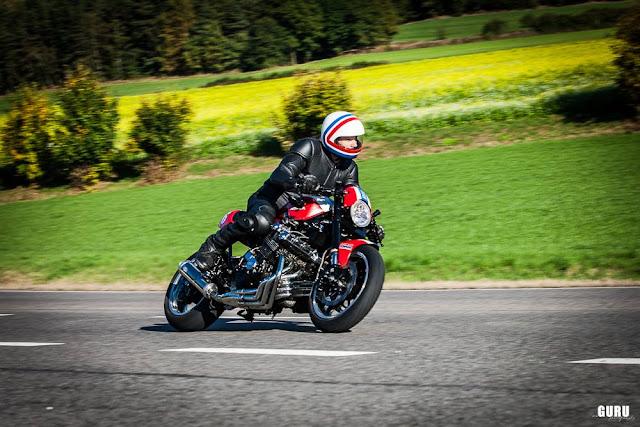 motorcycles – page 228 – move ten manual shift