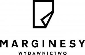 https://3.bp.blogspot.com/-fBJ4ccSdE0w/WXfHYWIxppI/AAAAAAAAF7s/XakfS56rursK0aQ529F1H4Ij_-TPjKzSACLcBGAs/s1600/Logo-Marginesy-300x194.jpg