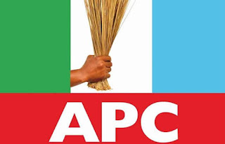 Cross River APC crisis: Stakeholders seek Buhari, Tinubu intervention