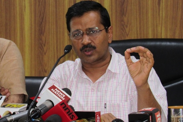 arvind-kejriwal-request-fansi-of-rape-convicts-in-6-months