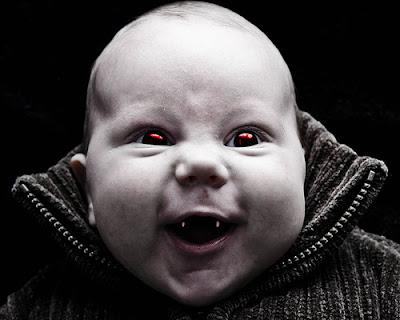 40 Fakta Seru dan Menarik Tentang Vampir untuk menambah wawasan
