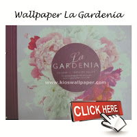 http://www.butikwallpaper.com/2015/03/wallpaper-la-gardenia.html