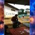 [VÍDEO]Presos gravam a fuga dos comparsas no presídio de Altamira e PM's reagem a tiros