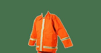 Jual Baju Pemadam Kebakaran  Harga Seragam Petugas  Regu