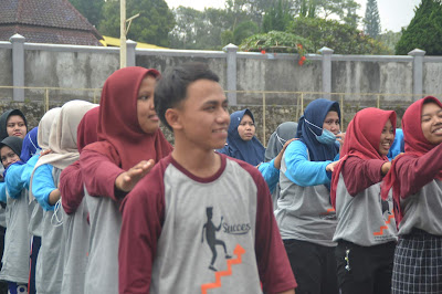 outbound semarang, outbound trustco, outbound bandungan,outbound salatiga, outbound ungaran, outbound magelang, outbound tawangmangu, outbound kaliurang