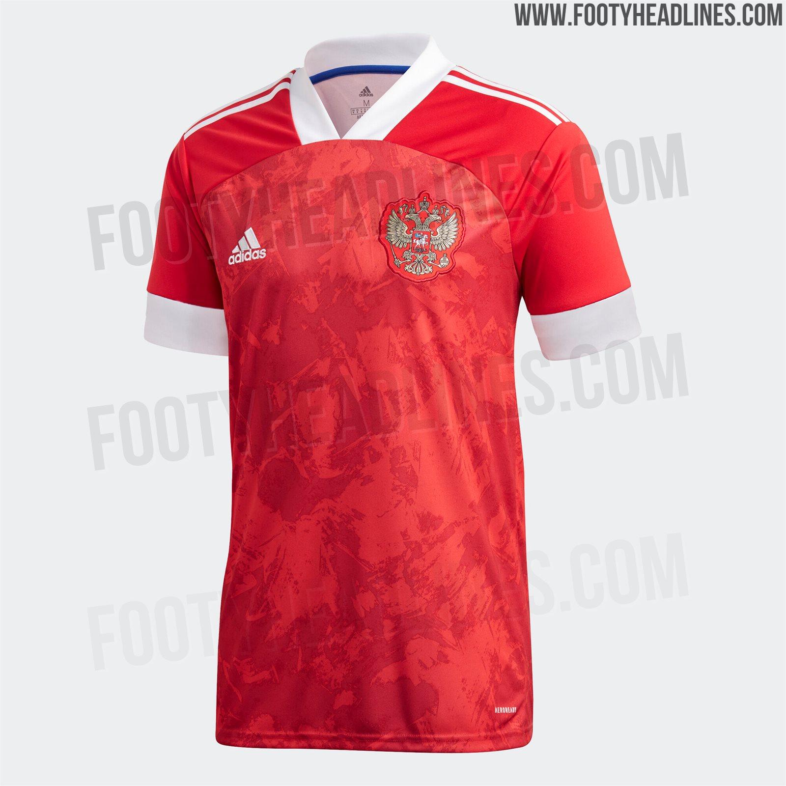 russia-2020-home-away-kits-6.jpg