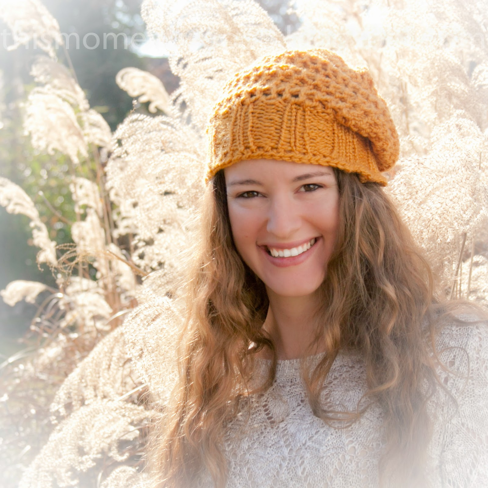 Loom knit hat patterns loom knitting by this moment is good loom knit hat patterns dt1010fo