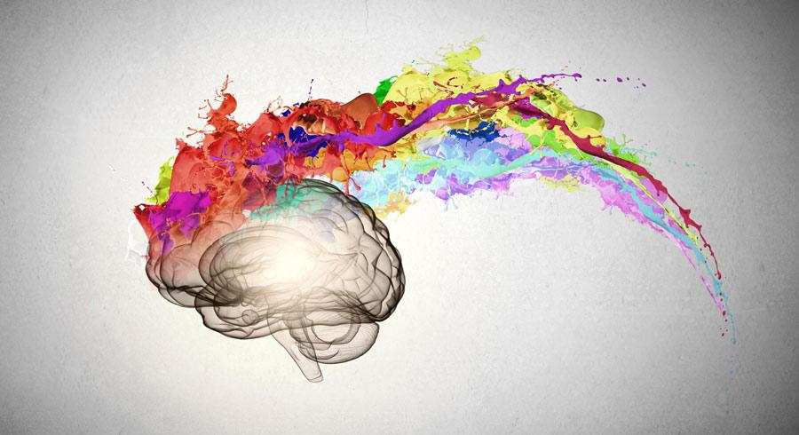15 ingeniosos acertijos para estimular la mente