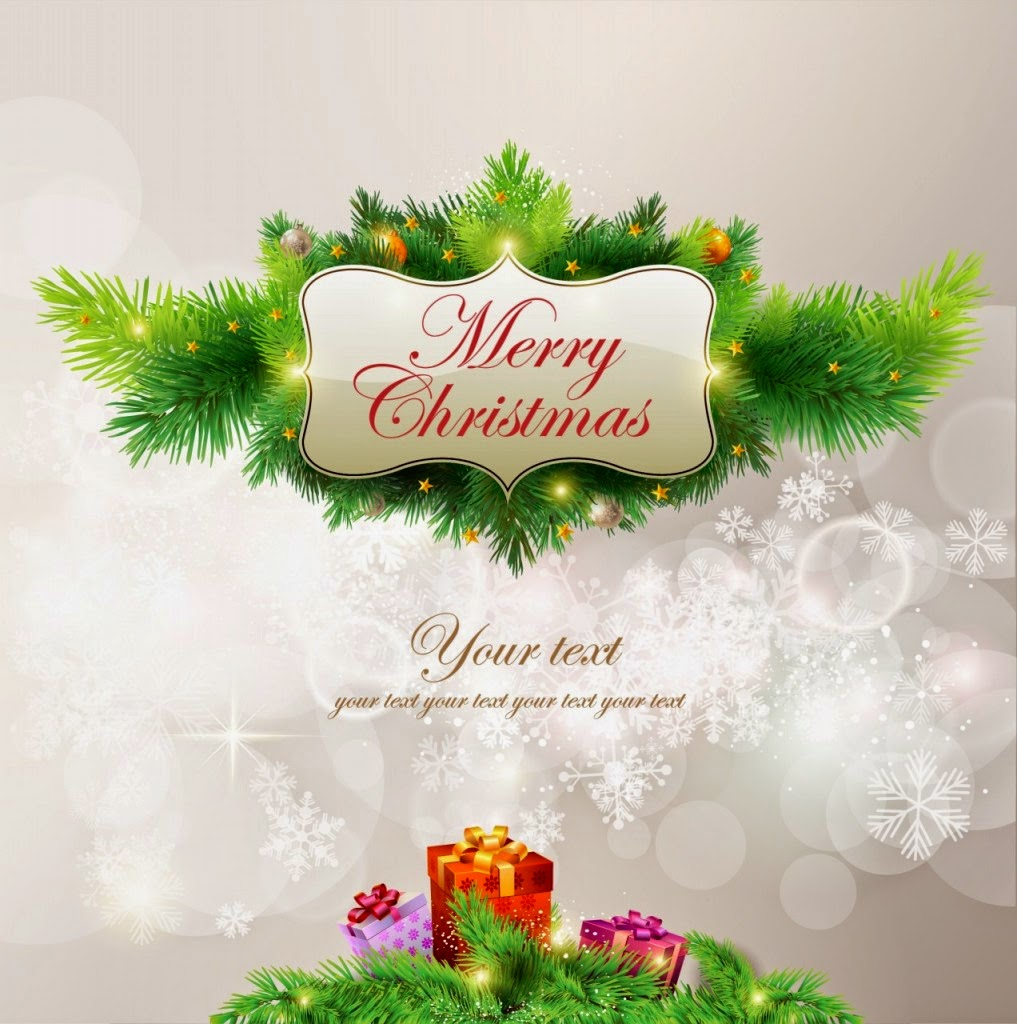 Merry-Christmas-vector-template-card-image-HD-Free-download-1017x1024.jpg