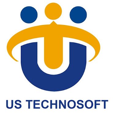 USTechnosoft Pvt Ltd, USTechnosoft Delhi, USTechnosoft, US Technosoft, US Technosoft Pvt Ltd, US Technosoft Pvt Ltd Delhi , US Technosoft India, Application Development, custom software, Offshore Software Development, Software Development Company, web application, Web Application And Development, Web Development Company, ERP Application, Software Development Services, US Technosoft Pvt. Ltd. ERP Application, Software Development in Delhi, Customize Software Development Company In Delhi and ERP Application Services in Delhi within your budget, office automation, Edge1, Lead Management, Outdoor Advertising Software, US Technosoft ERP software solutions, software developers, erp programmers, erp software solutions, software development,www.ustechindia.com, erp software solution, erp software systems, erp in India, software development company, erp India, enterprise product development, customized erp solutions, erp product development, custom erp solutions, enterprise software development, Enterprise resource planning, Custom Software Development India, Custom Software Development, Software, Development, Custom Software, US Technosoft Pvt Ltd is a custom software development company in India, eFiles, pay bill reporter, jurix, master traits, warehouse management solution, software design and delivery, DocxBucket, Document Management and Approval Software, software development company in Delhi, software development company in Noida, software development company in Gurgaon, office automation, office automation software, office automation software Delhi, office automation software India, mobile applications, mobile application development, software development company in Delhi/NCR, Big Data and Analytics, Business Consulting, Business Outcome Services, Cloud Services, Enterprise Applications, Independent Testing and Validation, Integration Services, Internet of Things, IT Managed Services, Mobility Solutions, Portals and ECM, Product Reengineering, Big Data and Analytics US Technosoft, Business Consulting US Technosoft, Business Outcome Services US Technosoft, Cloud Services US Technosoft, Enterprise Applications US Technosoft, Independent Testing and Validation US Technosoft, Integration Services US Technosoft, Internet of Things US Technosoft, IT Managed Services US Technosoft, Mobility Solutions US Technosoft, Portals and ECM US Technosoft, Product Reengineering US Technosoft, Edge1 Outdoor Media Management Software, DocxBucket- Document Management & Approval Software, Master Traits- Customer Relation & Lead Management Software, Jurix- Judicial Judgment and Law Search Engine, Edge360- Advertising Media Management Software, Edge1 Financial Accounting Software, Edge1 Outdoor Media Management Software US Technosoft, DocxBucket- Document Management & Approval Software US Technosoft, Master Traits- Customer Relation & Lead Management Software US Technosoft, Jurix- Judicial Judgment and Law Search Engine US Technosoft, Edge360- Advertising Media Management Software US Technosoft, Edge1 Financial Accounting Software US Technosoft, ISMS- Integrated Stock Management Solution, Indian Navy, PBR-Pay Bill Reporter, Delhi Police, Automation of CFI, Indian Navy, ISMS- Integrated Stock Management Solution US Technosoft, Indian Navy, PBR-Pay Bill Reporter US Technosoft, Delhi Police, Automation of CFI US Technosoft, Indian Navy, warehouse management software, inventory management software, Advertising industry solution US Technosoft, Education industry solution US Technosoft, Financial Services industry solution US Technosoft, Government industry solution US Technosoft, ISV industry solution US Technosoft, Manufacturing industry solution US Technosoft, Professional Services industry solution US Technosoft, Public Sector industry solution US Technosoft, Travel and Logistics industry solution US Technosoft