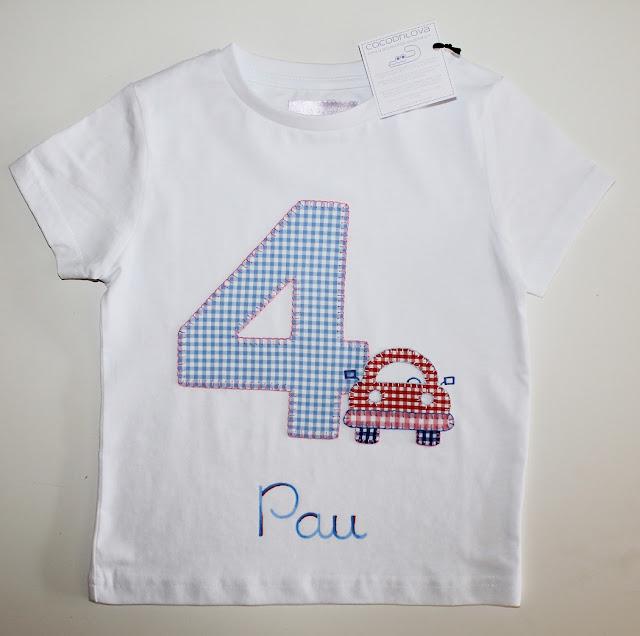 camiseta-cumpleaños-4años