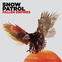 [2012] - Fallen Empires