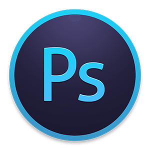 Crack For Adobe Premiere Pro Cs6