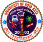uok.ac.in Result 2017