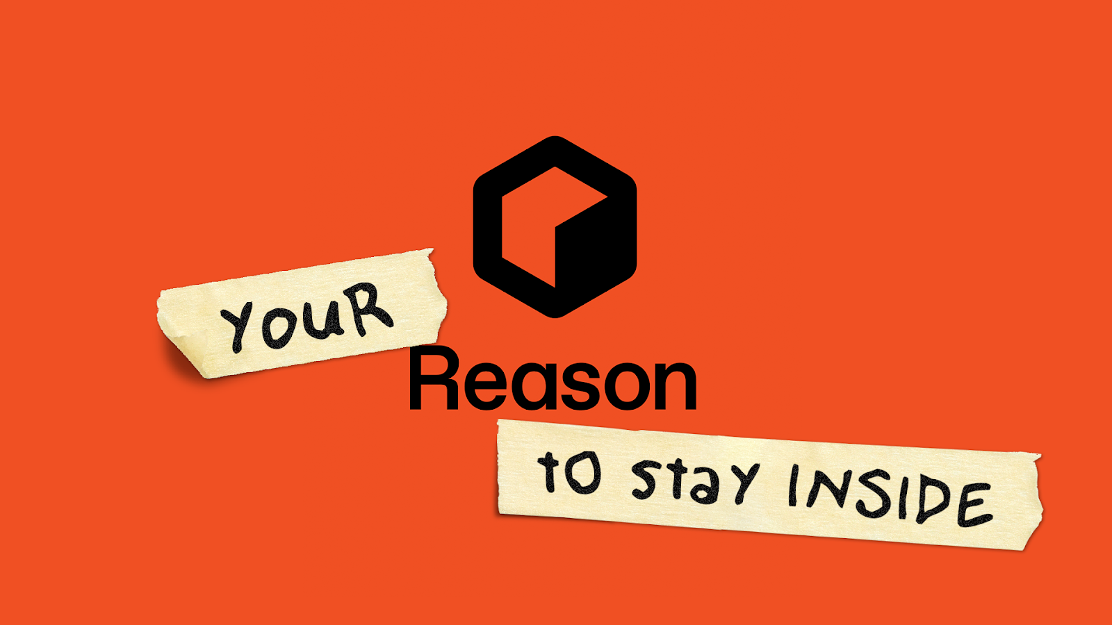 Reason 11 Disponible