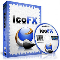 IcoFX Software IcoFX