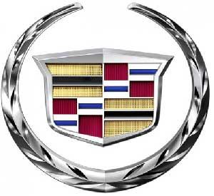 Car Company Logos